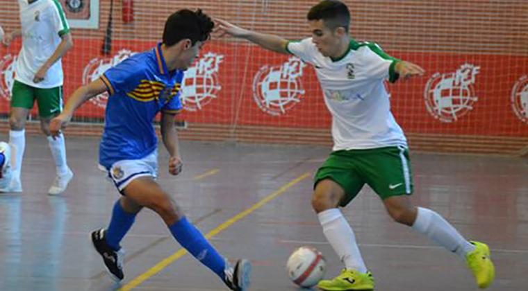 Federación Aragonesa de Fútbol 9ce798c6519ff