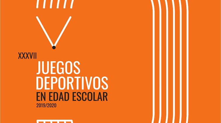 38 Juegos Deportivos Municipales Calendario.Federacion Aragonesa De Futbol